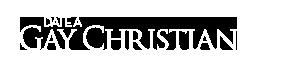 dateagaychristian.com